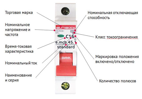Коды маркировки джунипера srx220h2